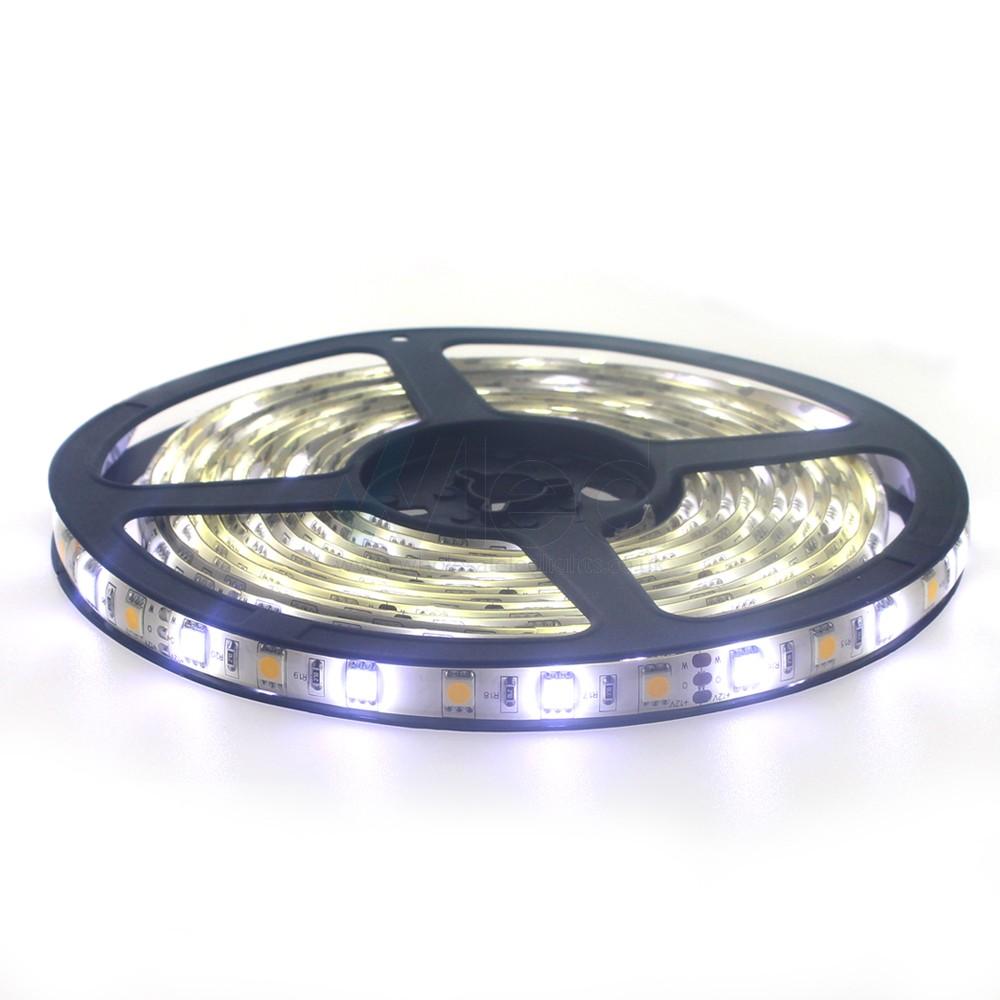 LED Ταινία & Προφίλ