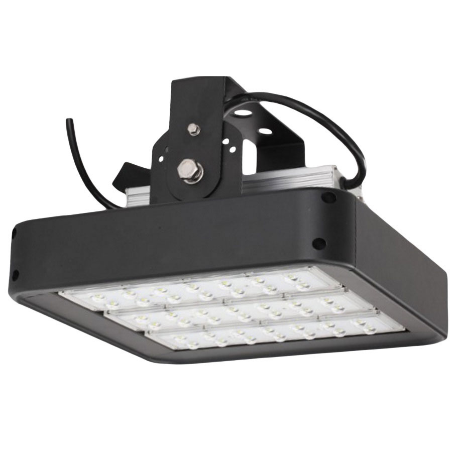 LED FLOODLIGHT 120W
