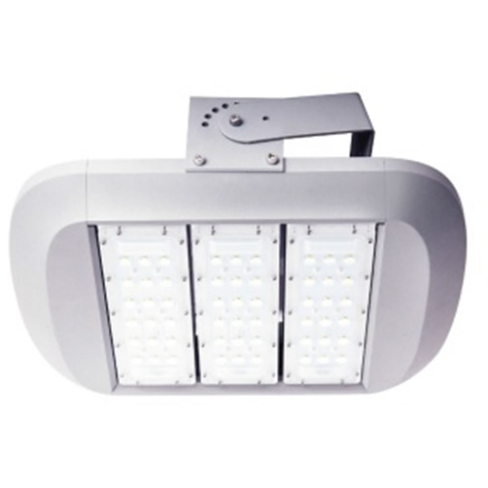 LED HIGHBAY LIGHT 95W