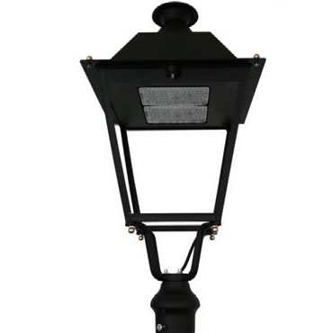 LED PARK LIGHT 40W – 120W