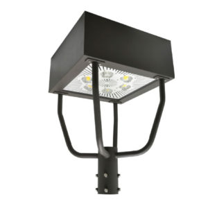 LED PARK LIGHT 80W – 150W