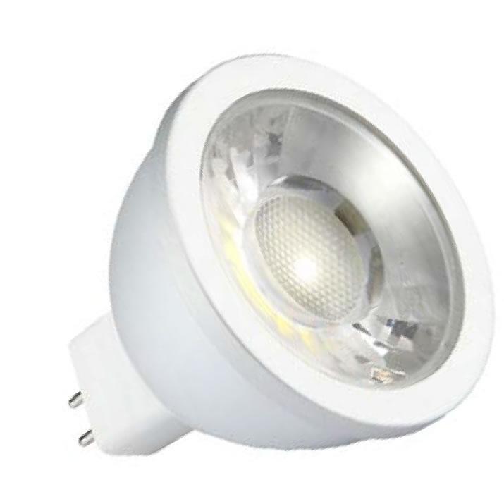 LED SPOT 5W COB