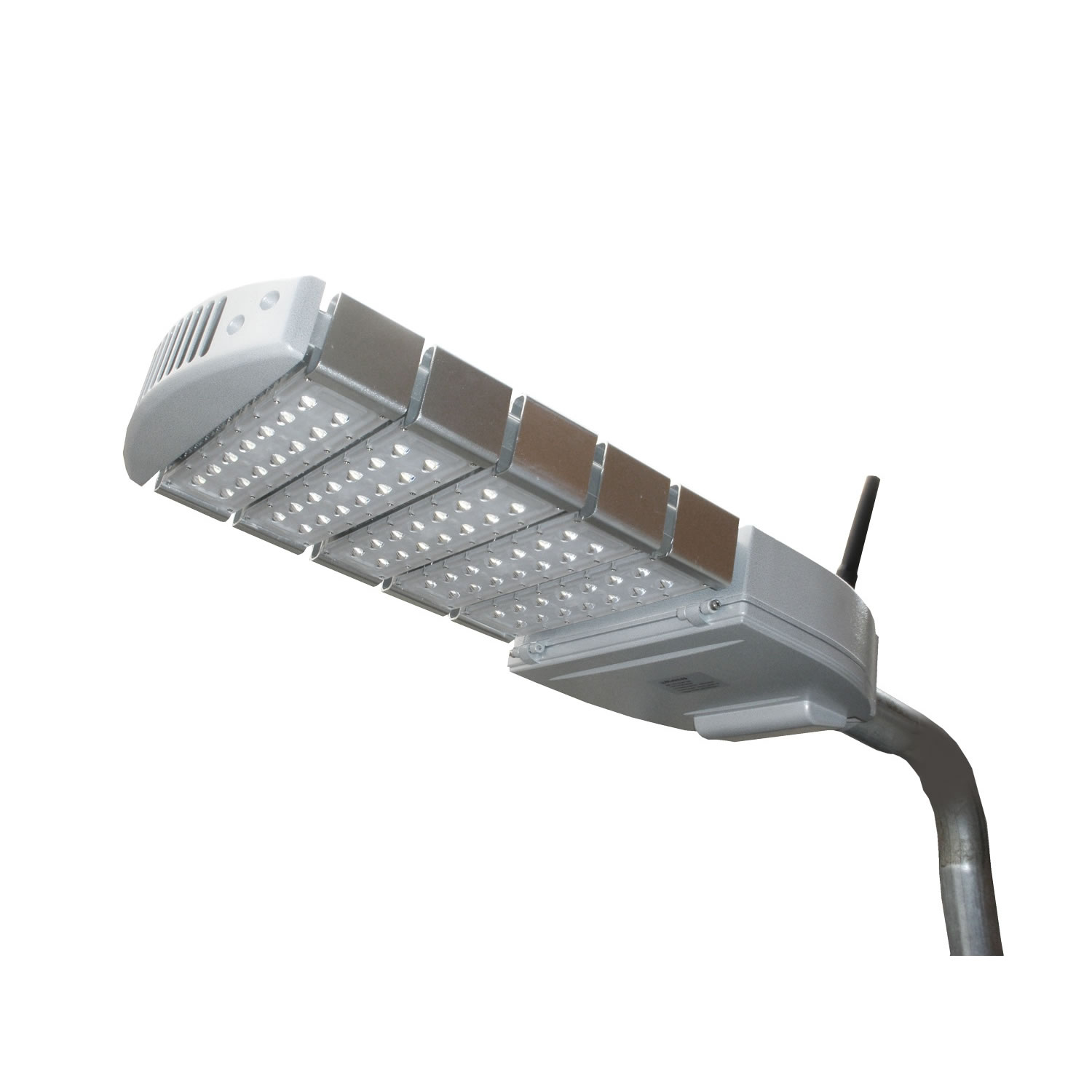 LED STREET LIGHT MODULAR 120W – 150W