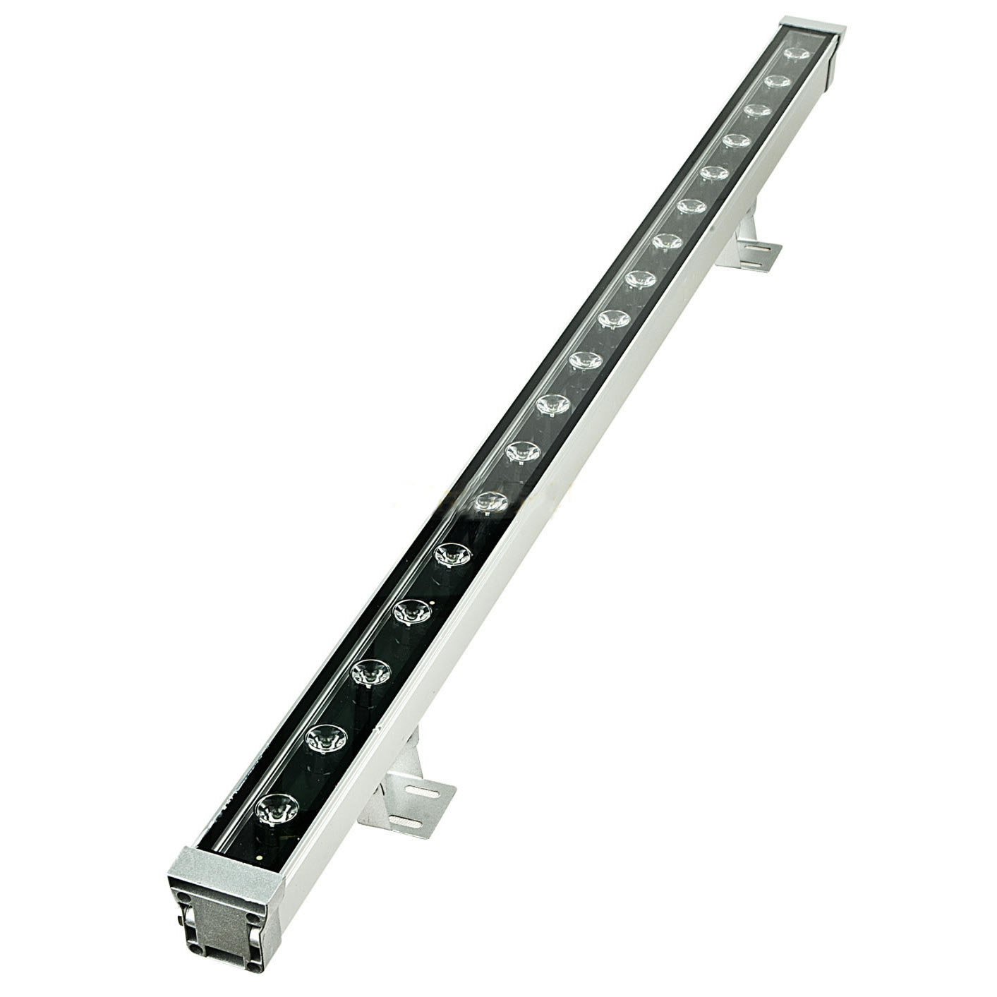 LED WALLWASHER 18W 1M