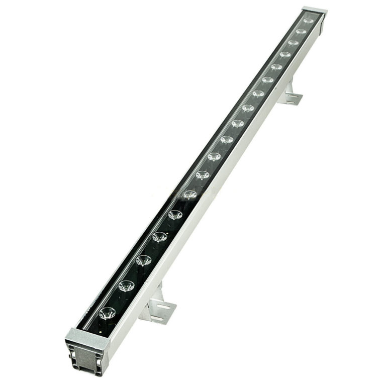 LED WALLWASHER 5W 0.30M