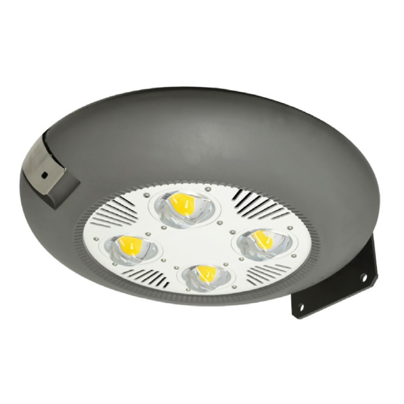 WALL MOUNTED LED LIGHT 40W ~ 120W