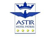 Αstir Ηotel
