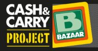 BAZAAR Cash & Carry
