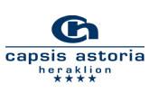 Capsis Astoria