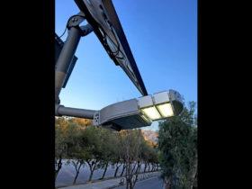 Εθνικό Καποδιστριακό Πανεπιστήμιο Αθηνών