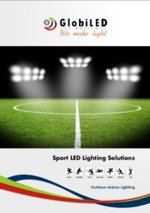 GlobiLED sport_lighting