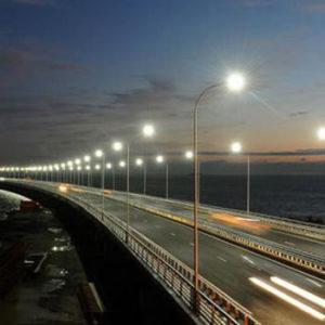 LED Οδικού Φωτισμού